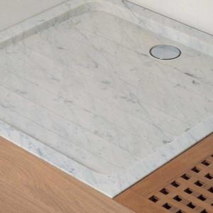 Platos de ducha de diseño